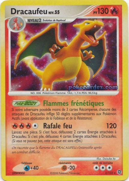 photos de cartes pokemon carte at tattoo pictures. Black Bedroom Furniture Sets. Home Design Ideas
